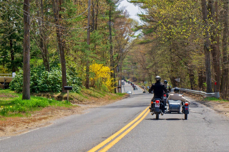 Ural-New-England-Spring-Rally-Ride.jpg
