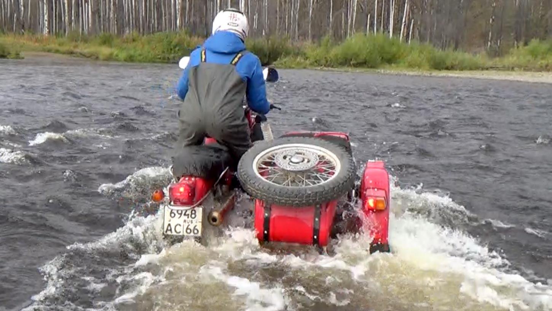 Quality-Testing-Ural-water-crossing3.jpg