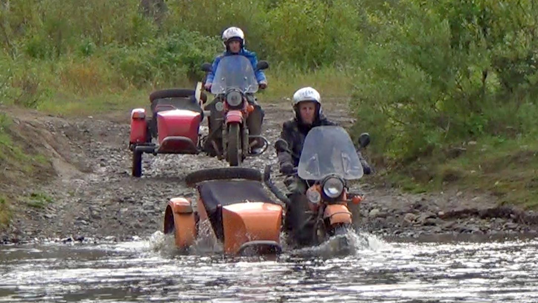 Quality-Testing-Ural-water-crossing.jpg