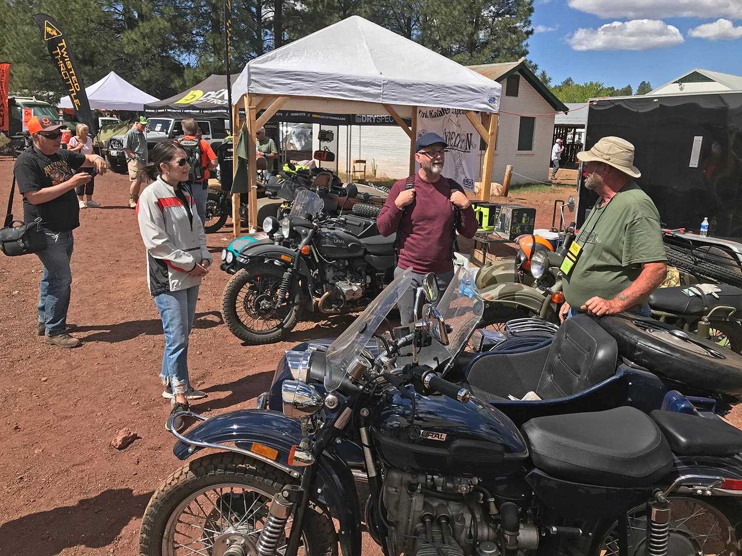 kalaber-booth-at-overland-expo-west-2018.jpg