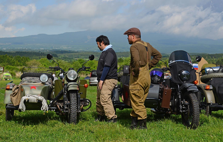 mount-fuji-camping-ural-motorcycles-2.jpg