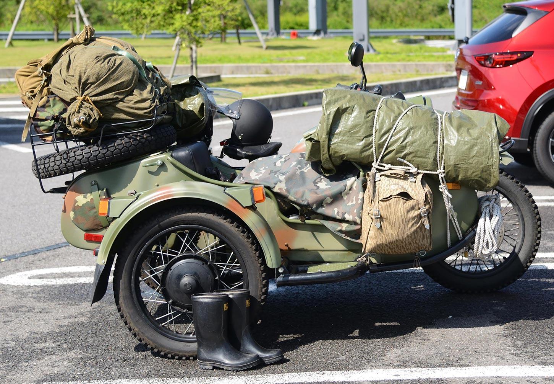 mount-fuji-camping-ural-motorcycles-1.jpg