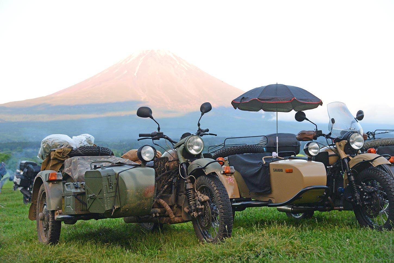mount-fuji-camping-ural-motorcycles-4.jpg