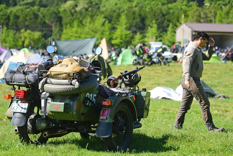 mount-fuji-camping-ural-motorcycles-7.jpg