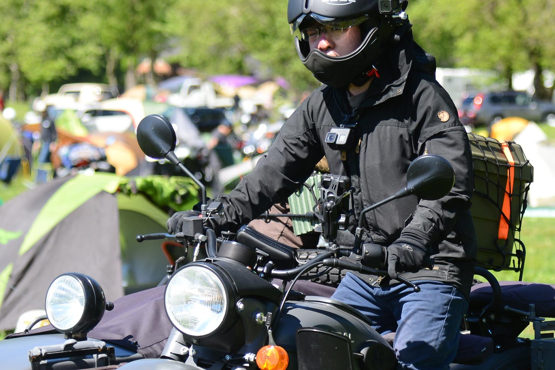mount-fuji-camping-ural-motorcycles-9.jpg