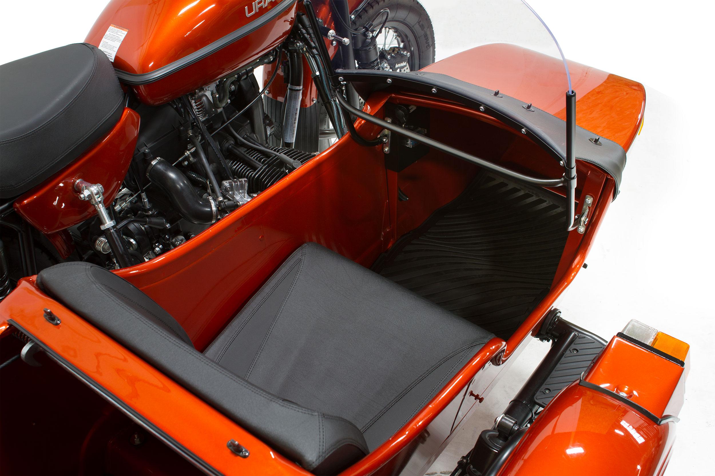 Sidecar Detail.jpg