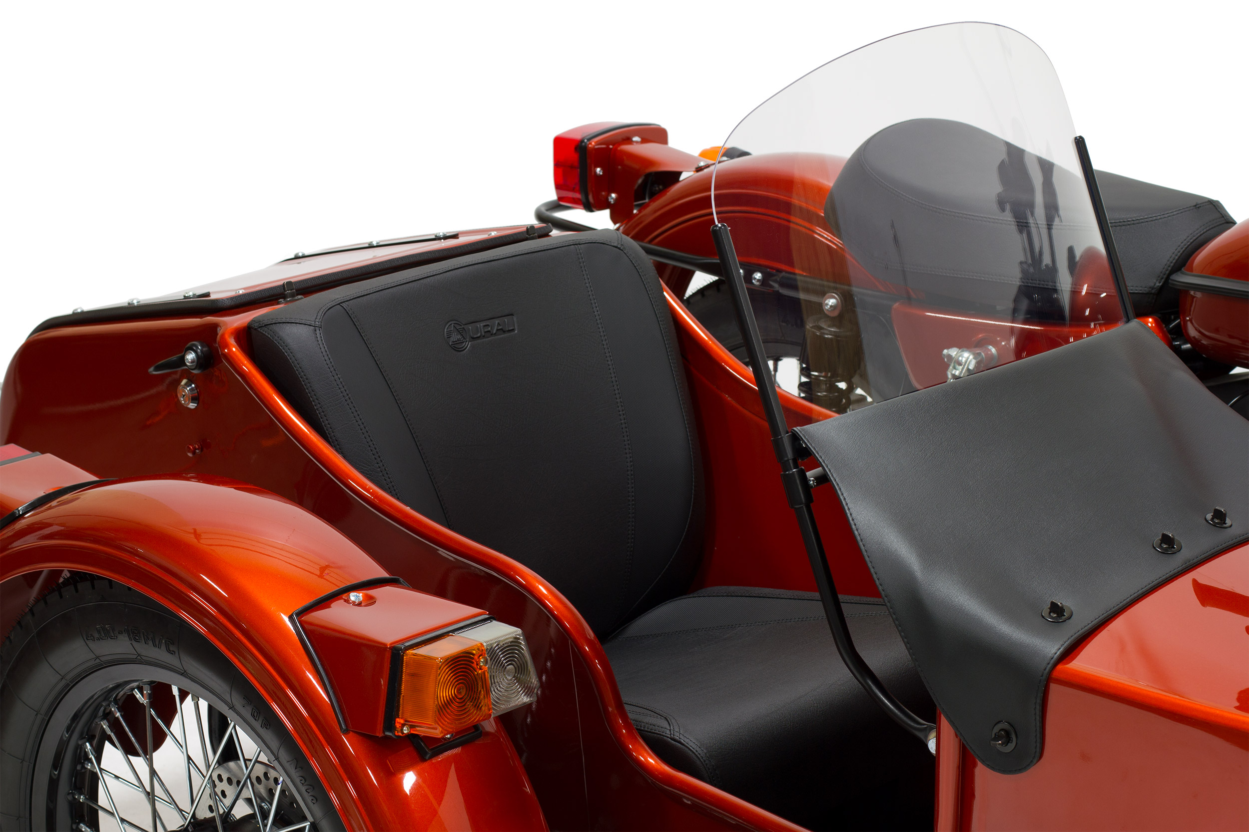 Seat Windshield Detail.jpg