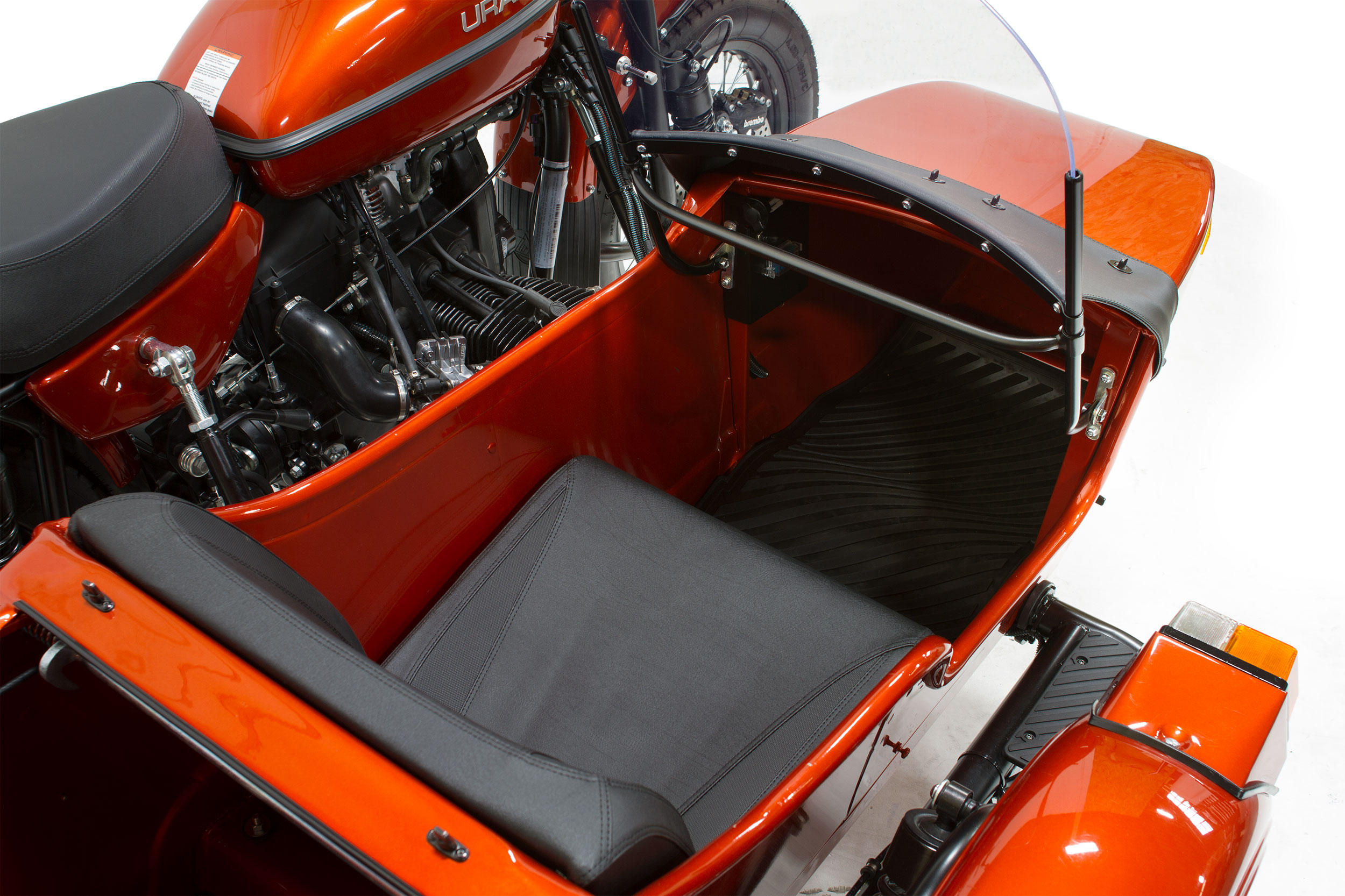 Sidecar Detail (1).jpg
