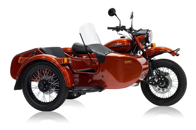 cT-sidecar-web.jpg