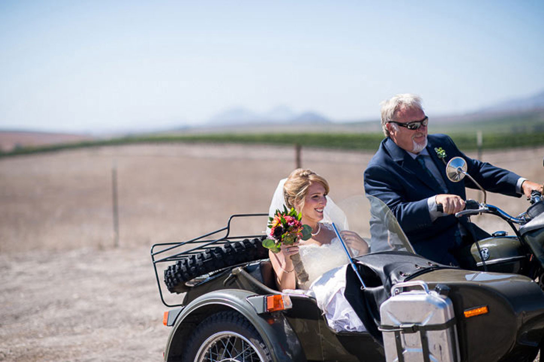 Chenin-and-Garret-Wedding-Bluephoto-Wedding-Photography.jpg