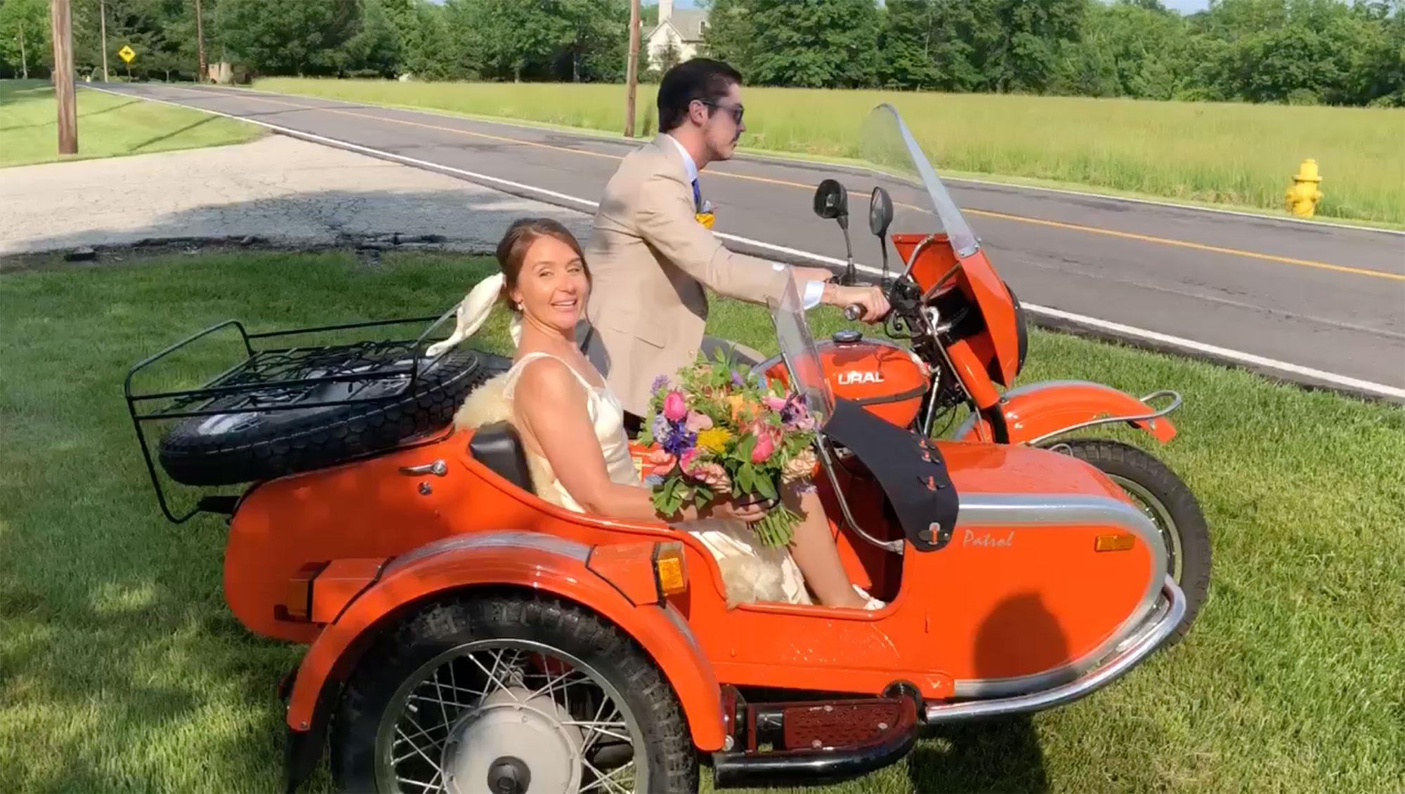 Angelo-and-Sara-Schifilliti-wedding.jpg