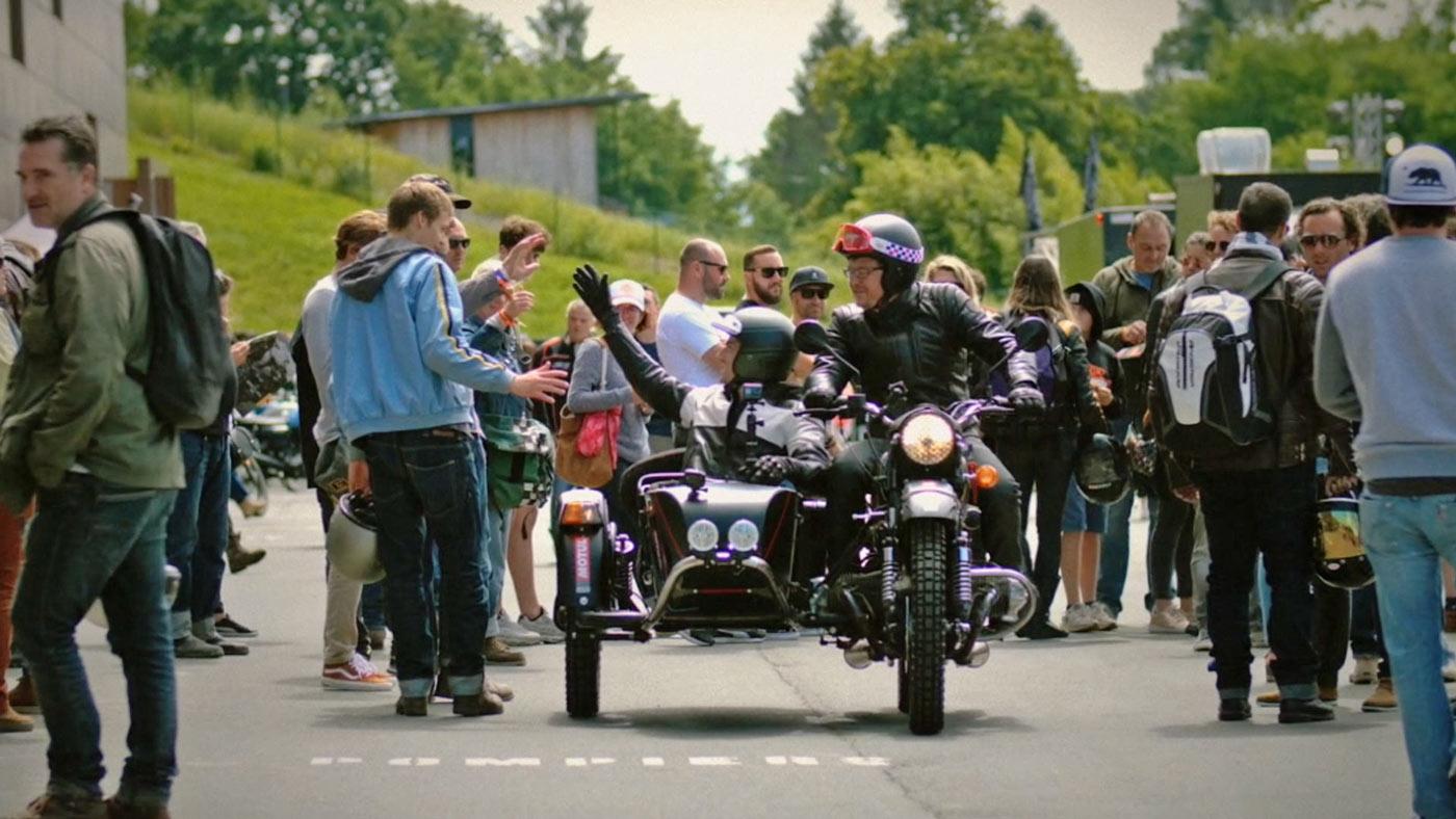 motorcycle-diaries-ural-motul-wheels-and-waves.jpg