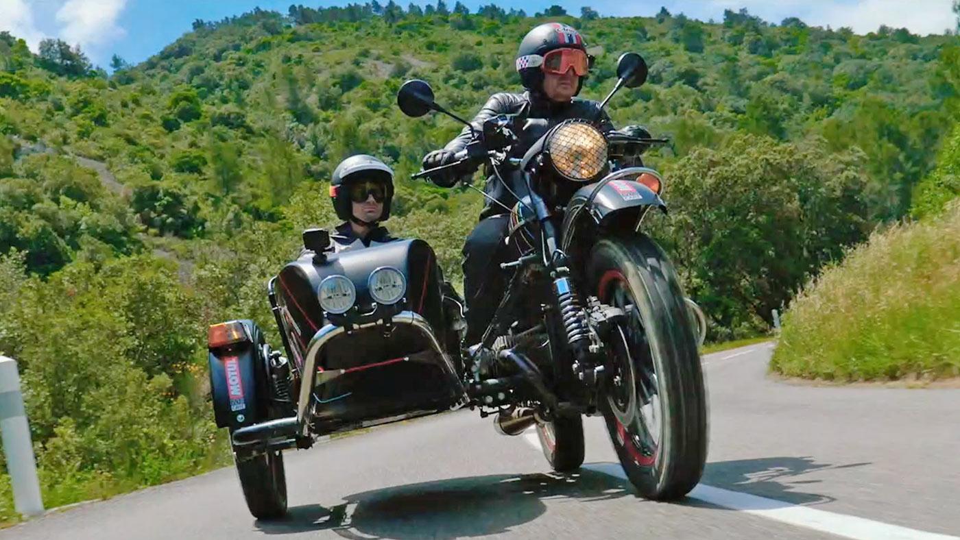 motorcycle-diaries-ural-sidecar-motul.jpg