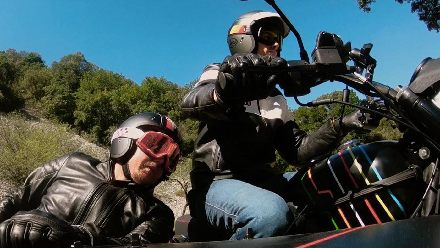 motorcycle-diaries-ural-motul-riders.jpg