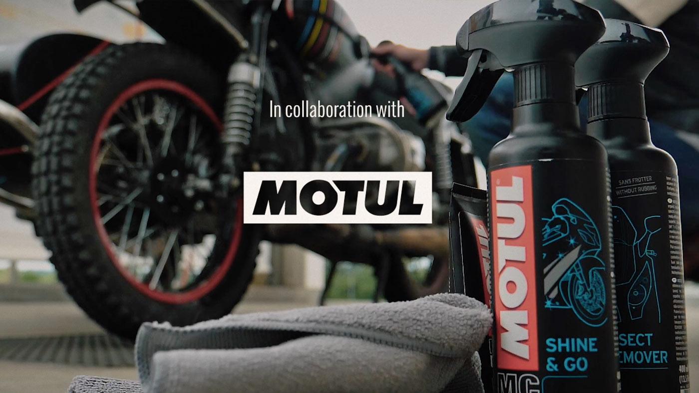 motorcycle-diaries-ural-motul-credit.jpg