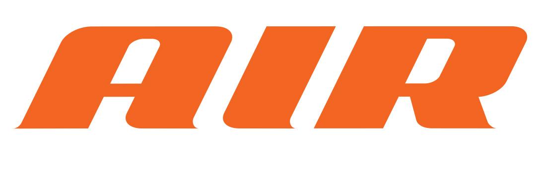 AIR-Logo-orange.jpg