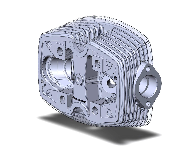 cylinder-fins-2019-ural.jpg