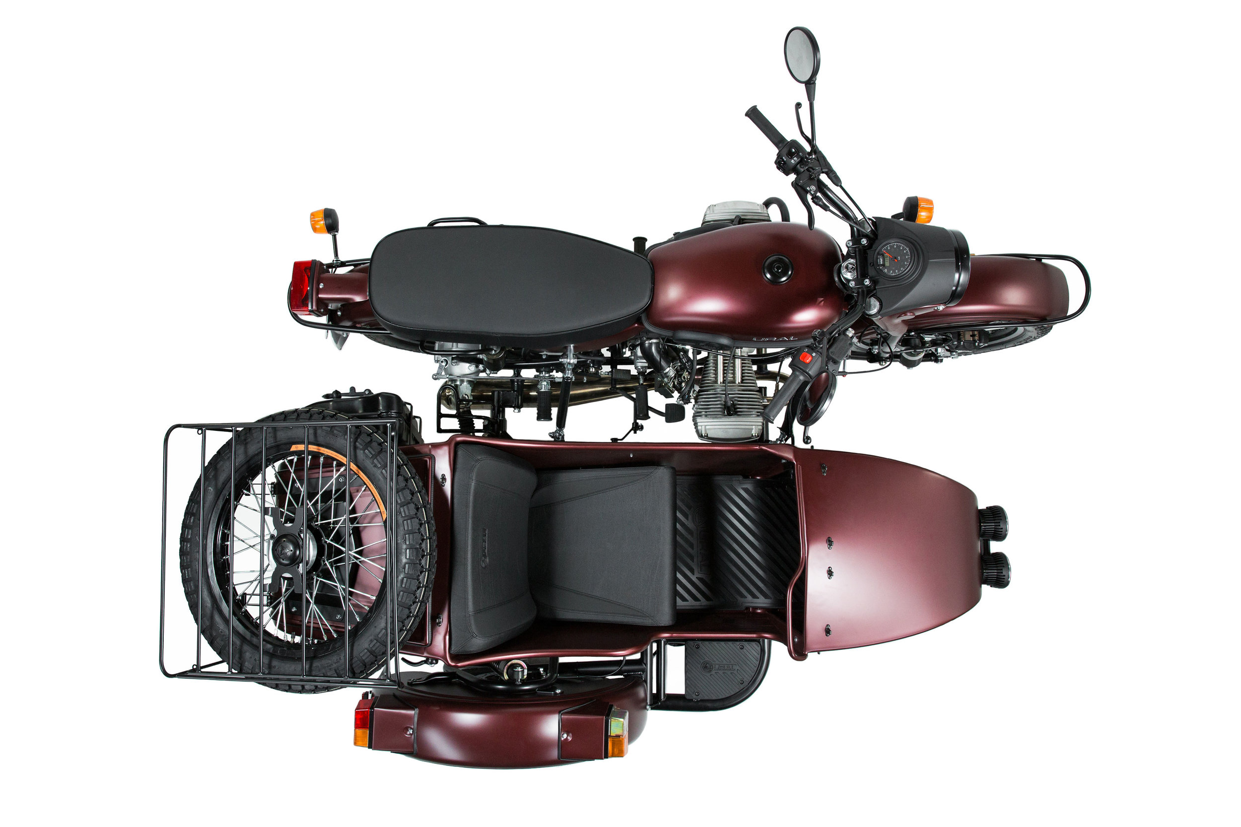 URAL_2019GearUp_Studio-14_final.jpg