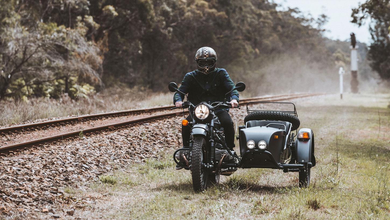 ural-australia-adventure-5.jpg