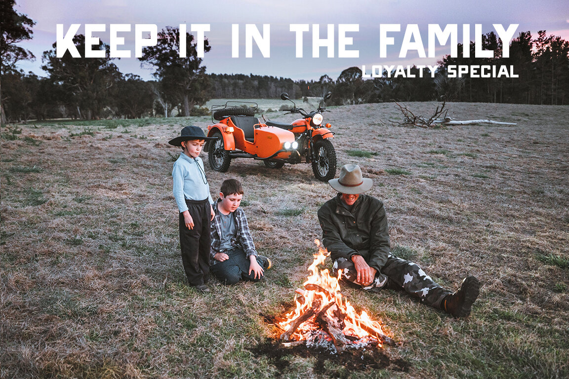 Keep+It+In+theFamily+Special_New.jpg