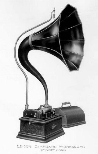 Phonograph-standart_edison.jpg