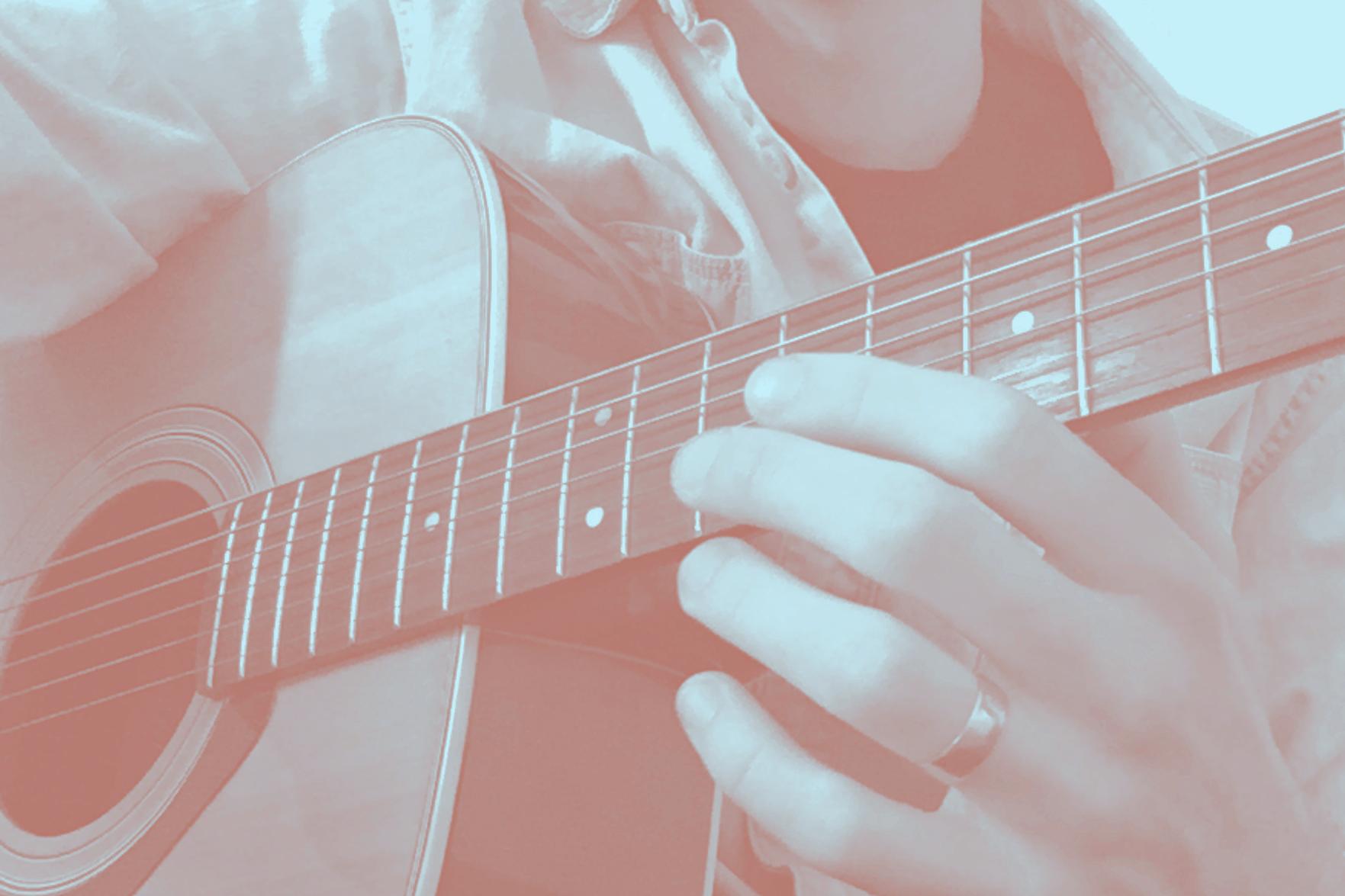 guitar01.png