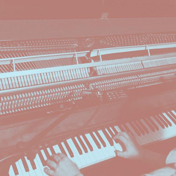 piano01.png