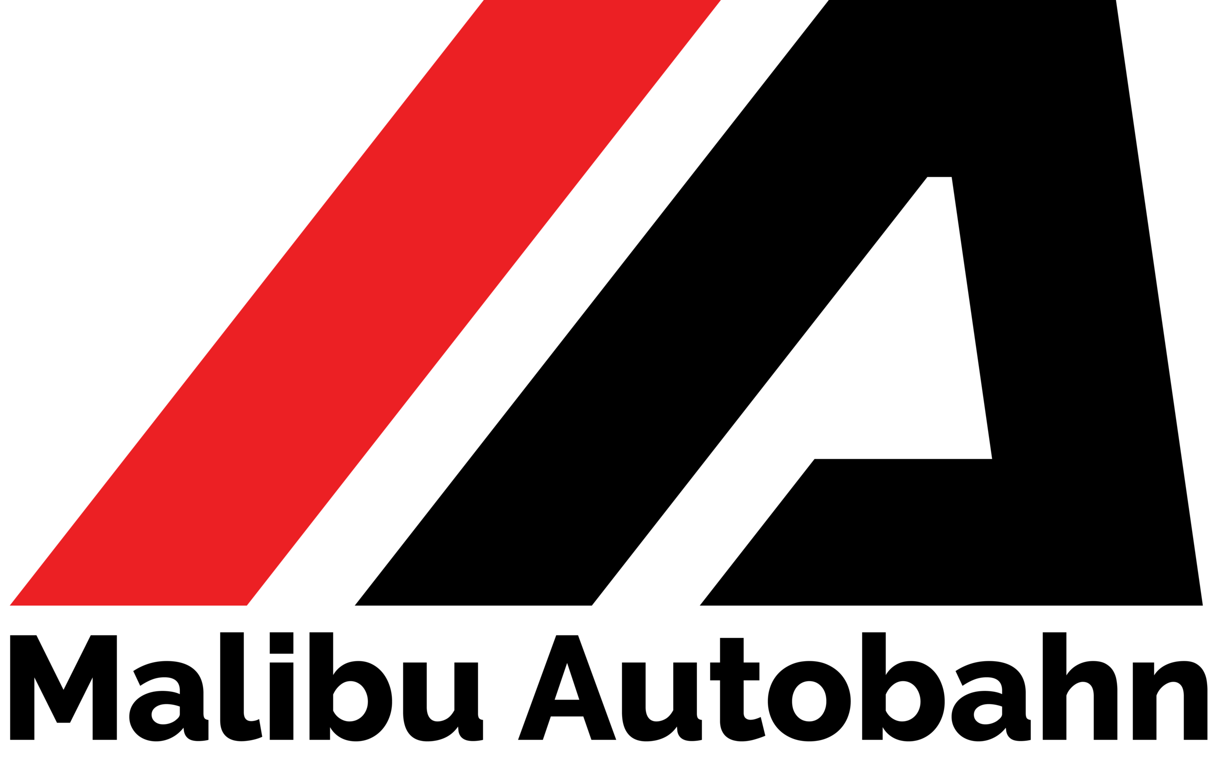 Malibu Autobahn Logo Black Official Web Large.png