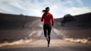 top-5-best-running-shoes-for-women-in-2015.jpg