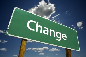 change-300x199.jpg