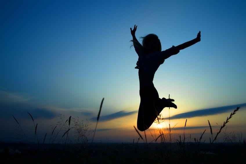 jumping-with-joy.jpg