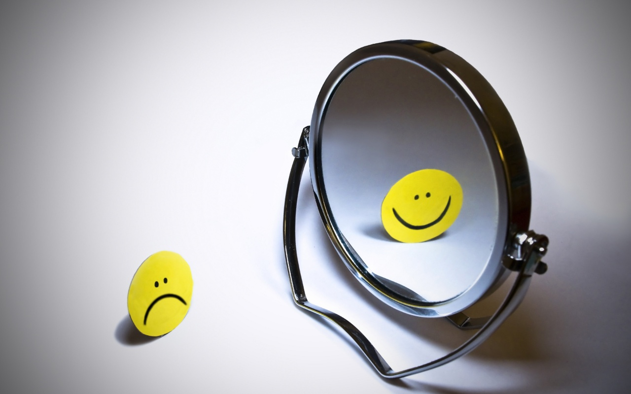 mirror-reflections.jpg