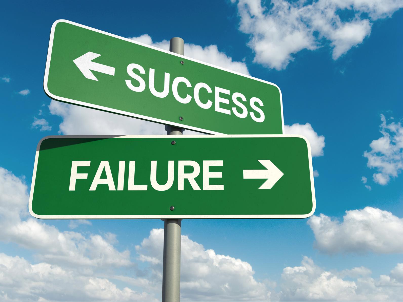 success-failure-sign.jpg