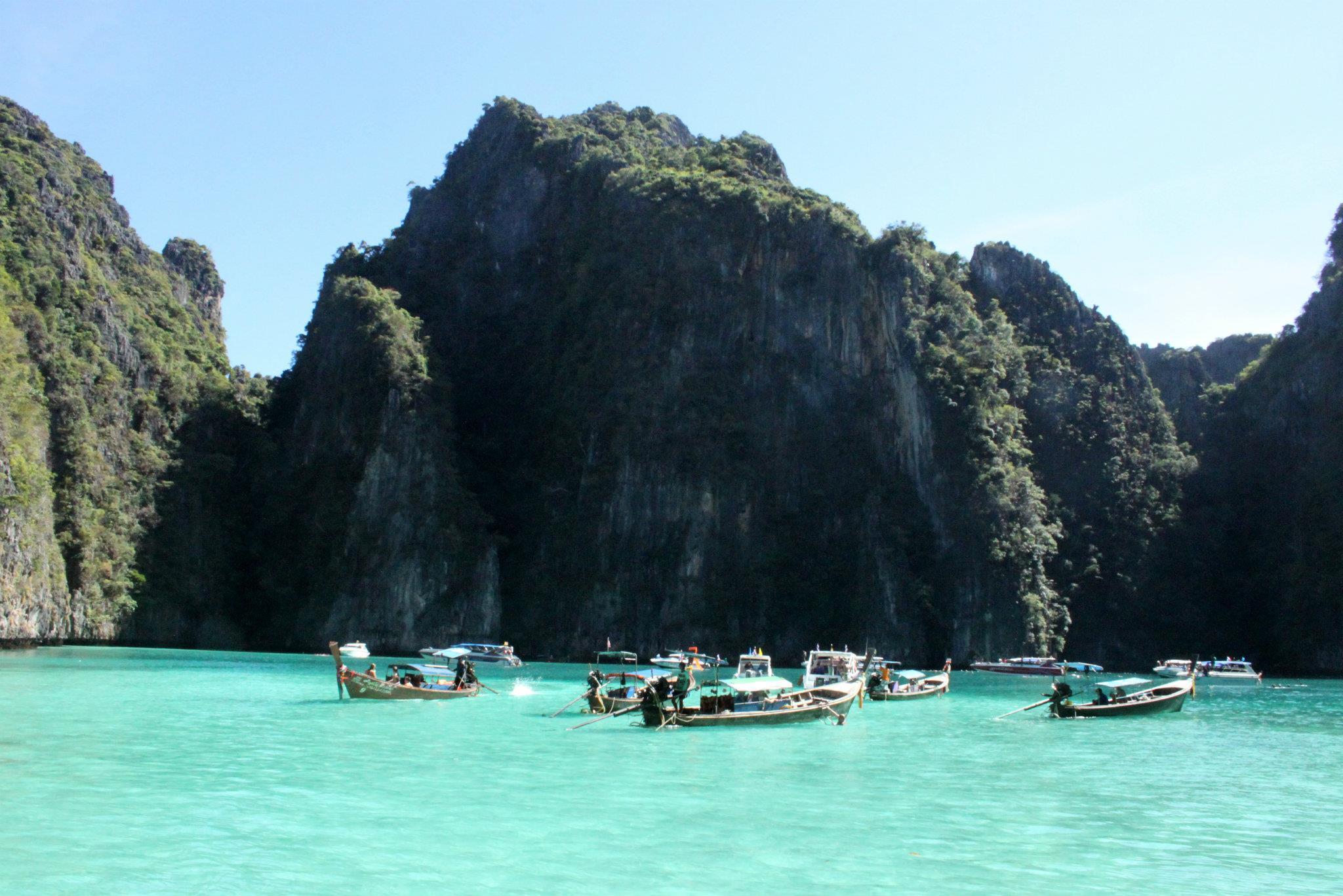 Phi Phi Island 2.jpg