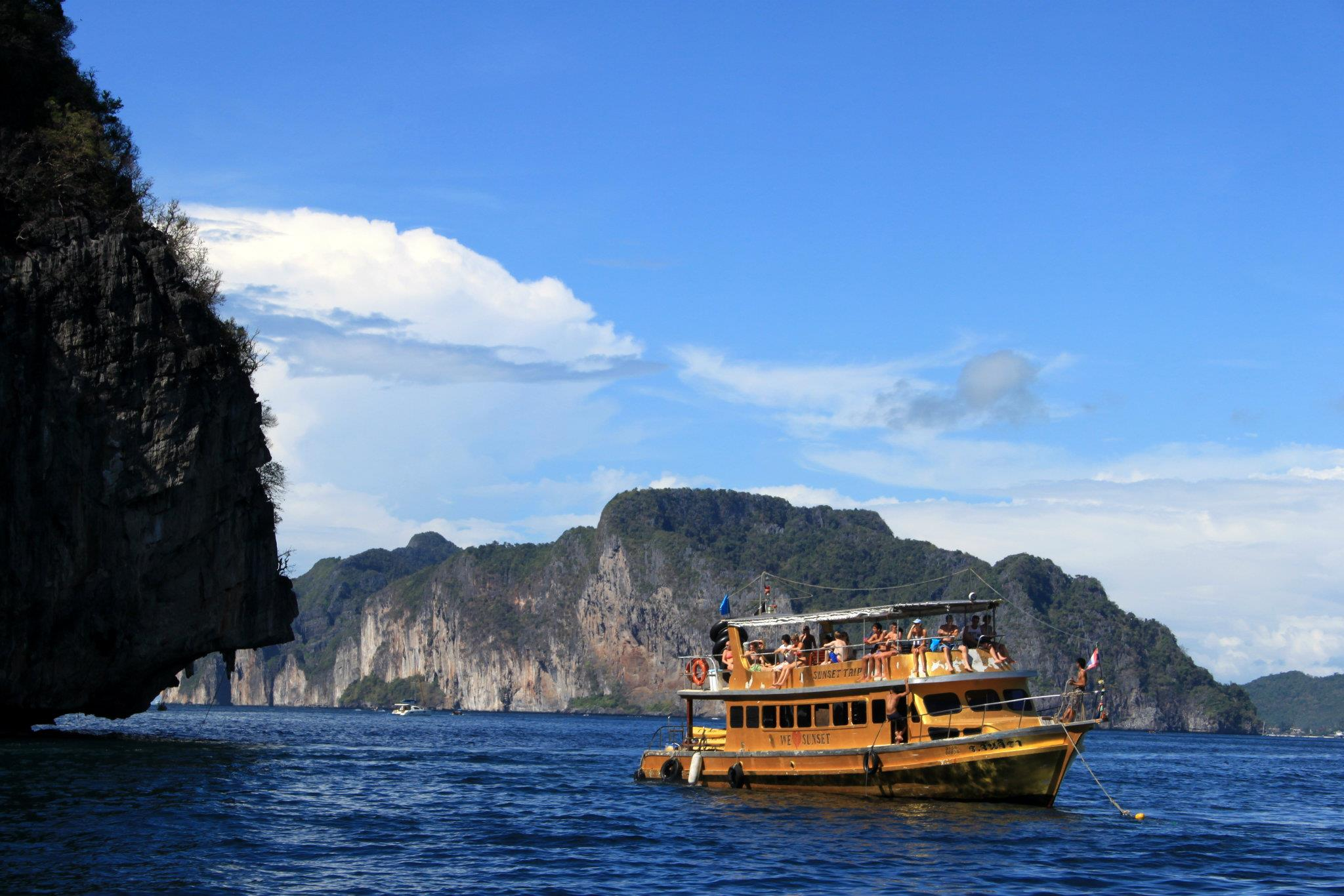 Phuket 3.jpg