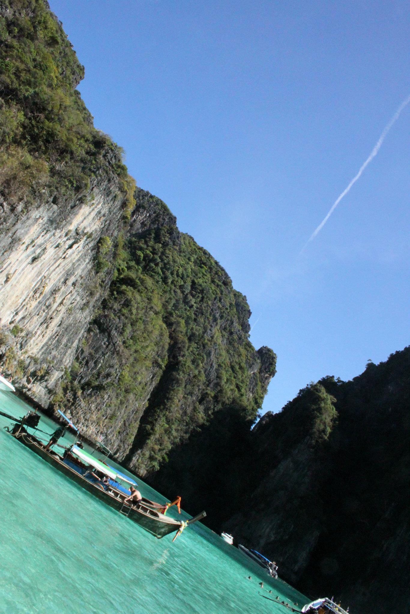 Phuket 5.jpg