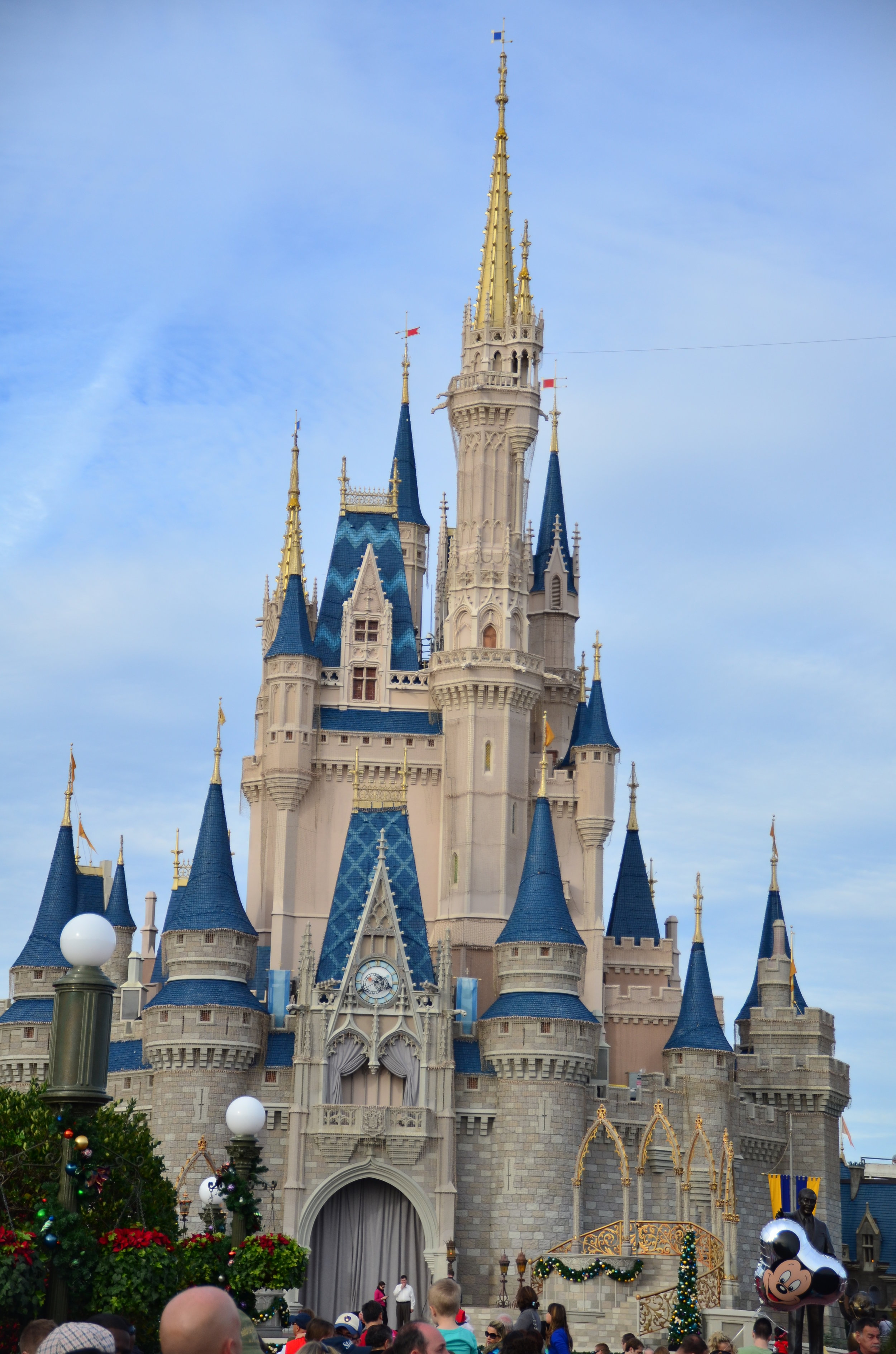 Disney Day.jpg