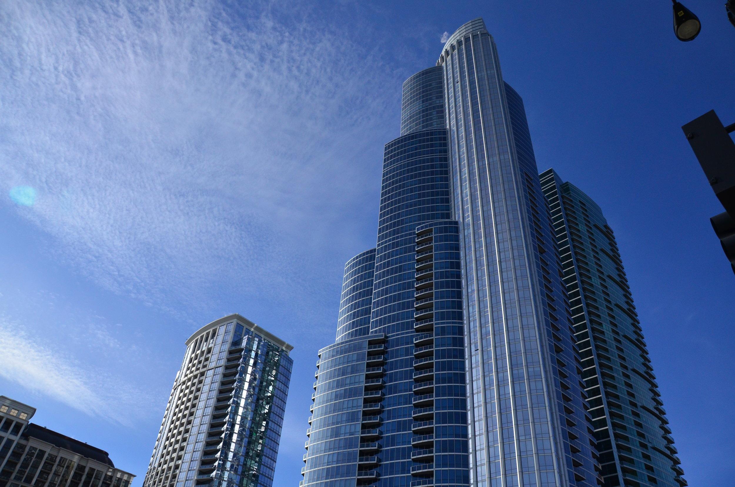 Chicago Building 1.jpg