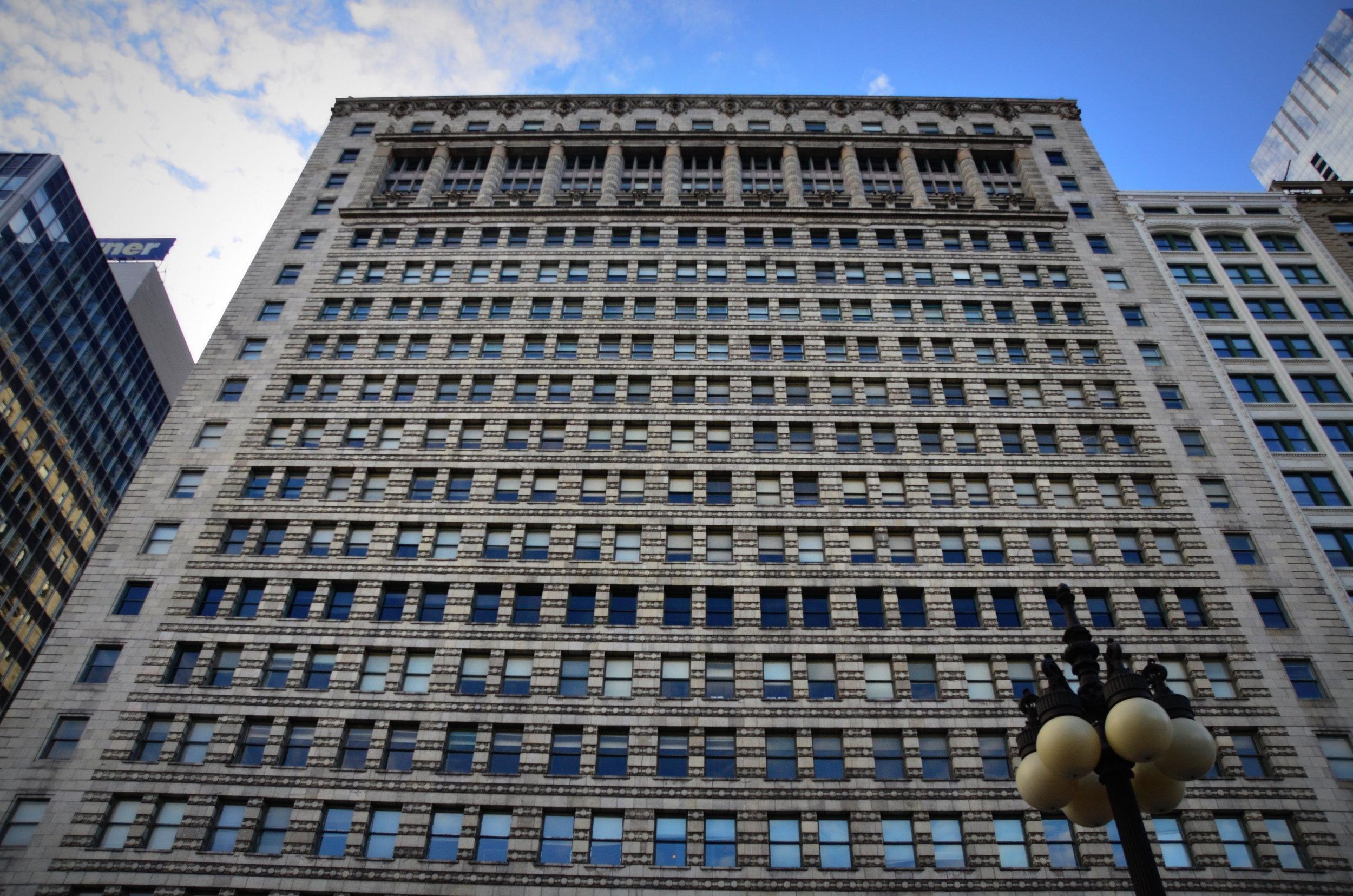 Chicago building.jpg
