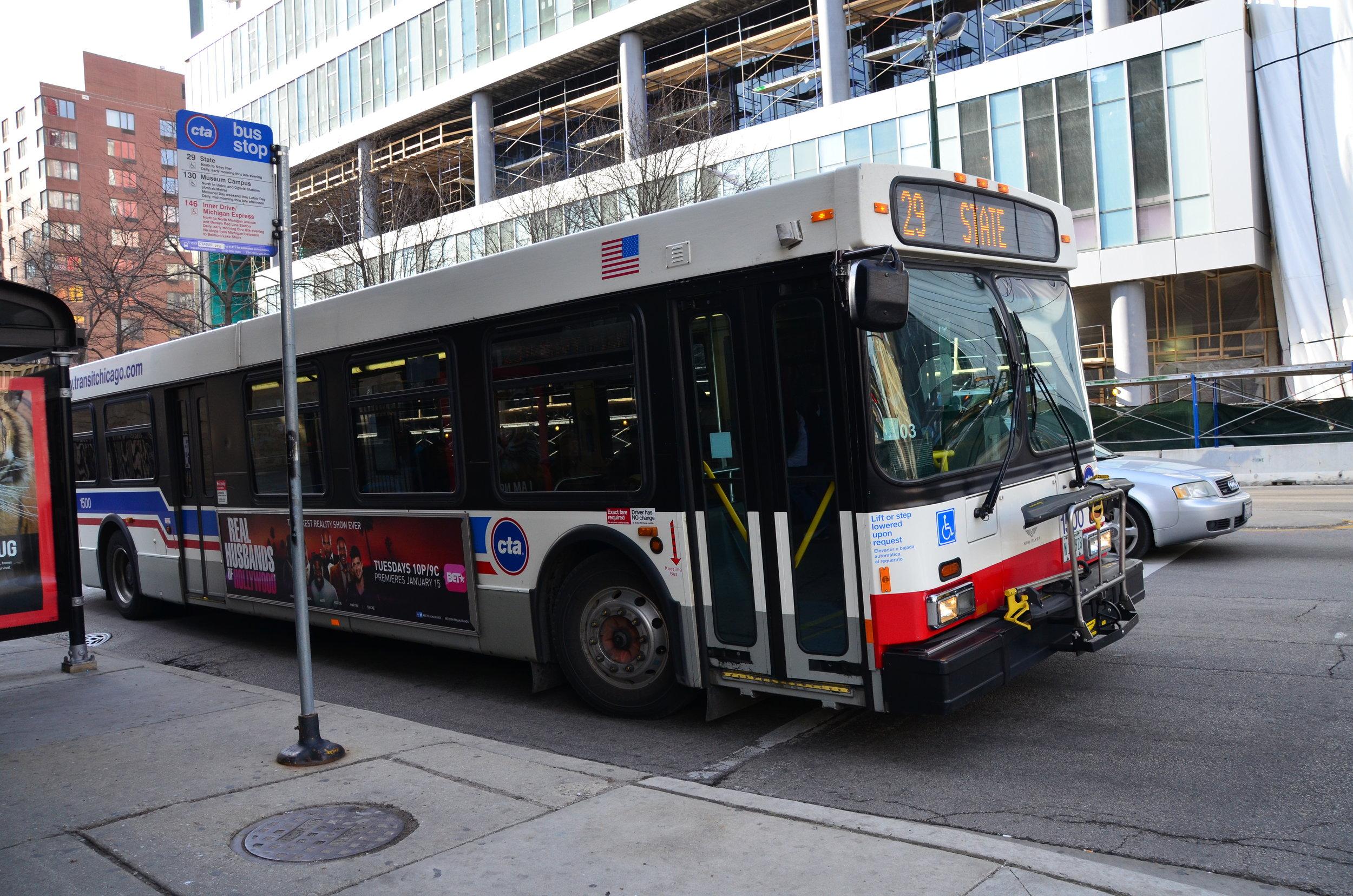 Chicago Bus.jpg