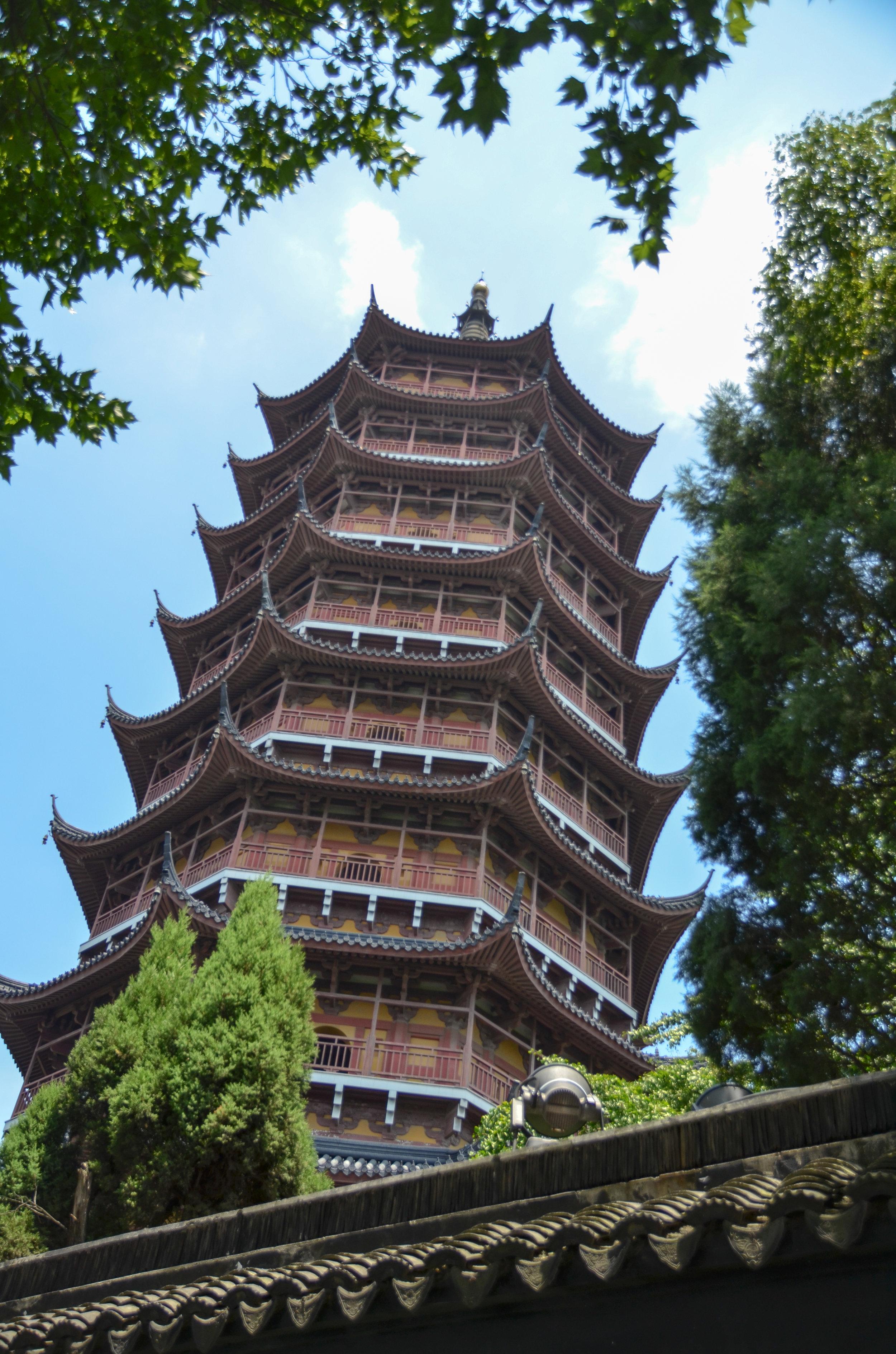 beijing-temple-1-of-1.jpg