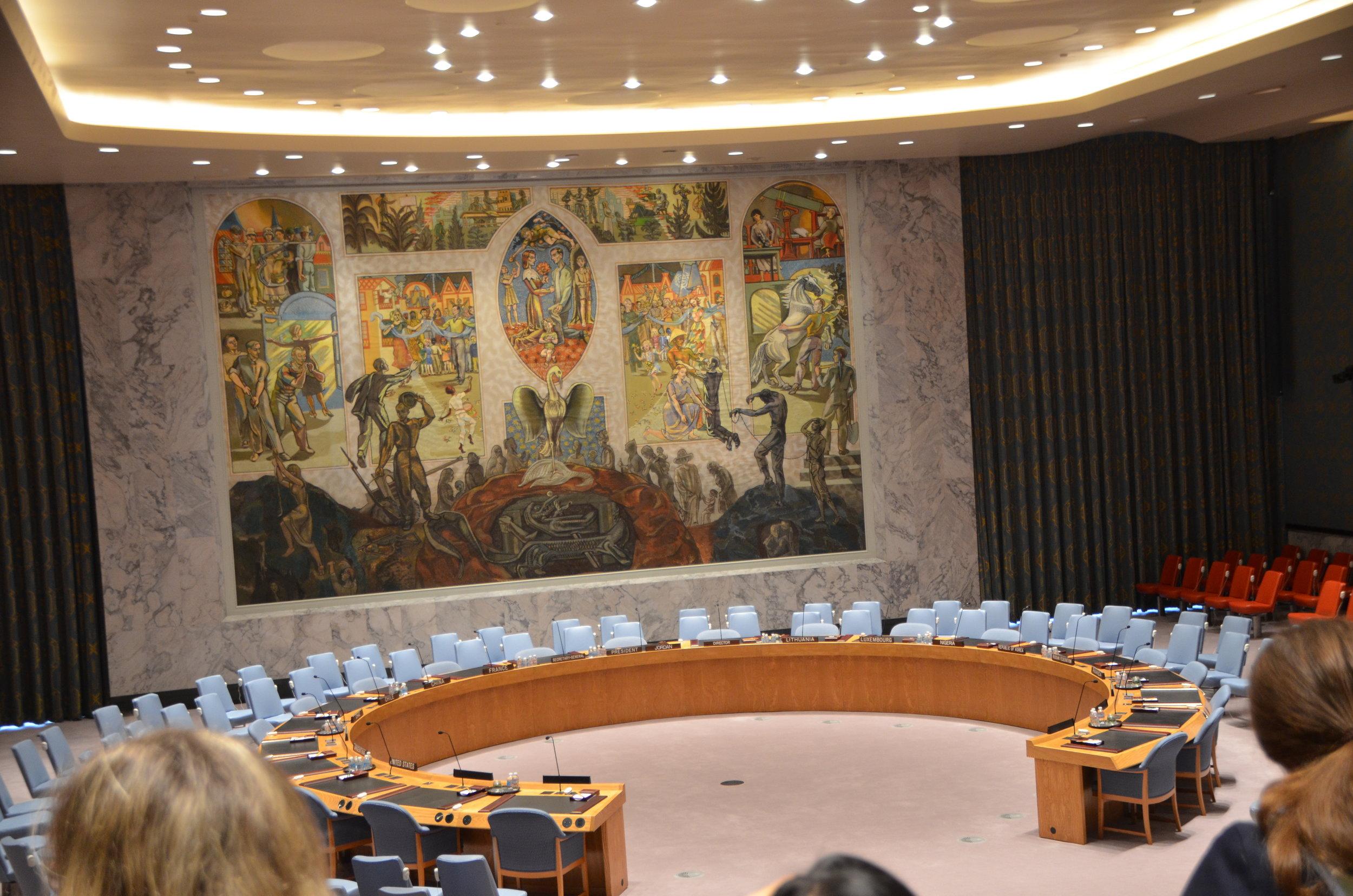 United Nations 3.jpg