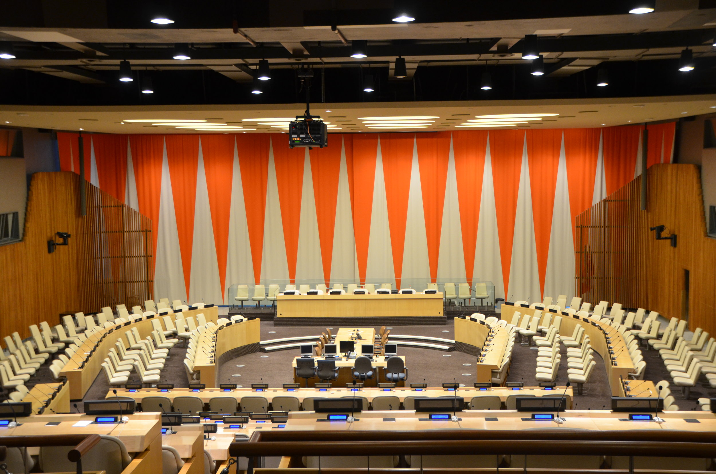 United Nations 4.jpg