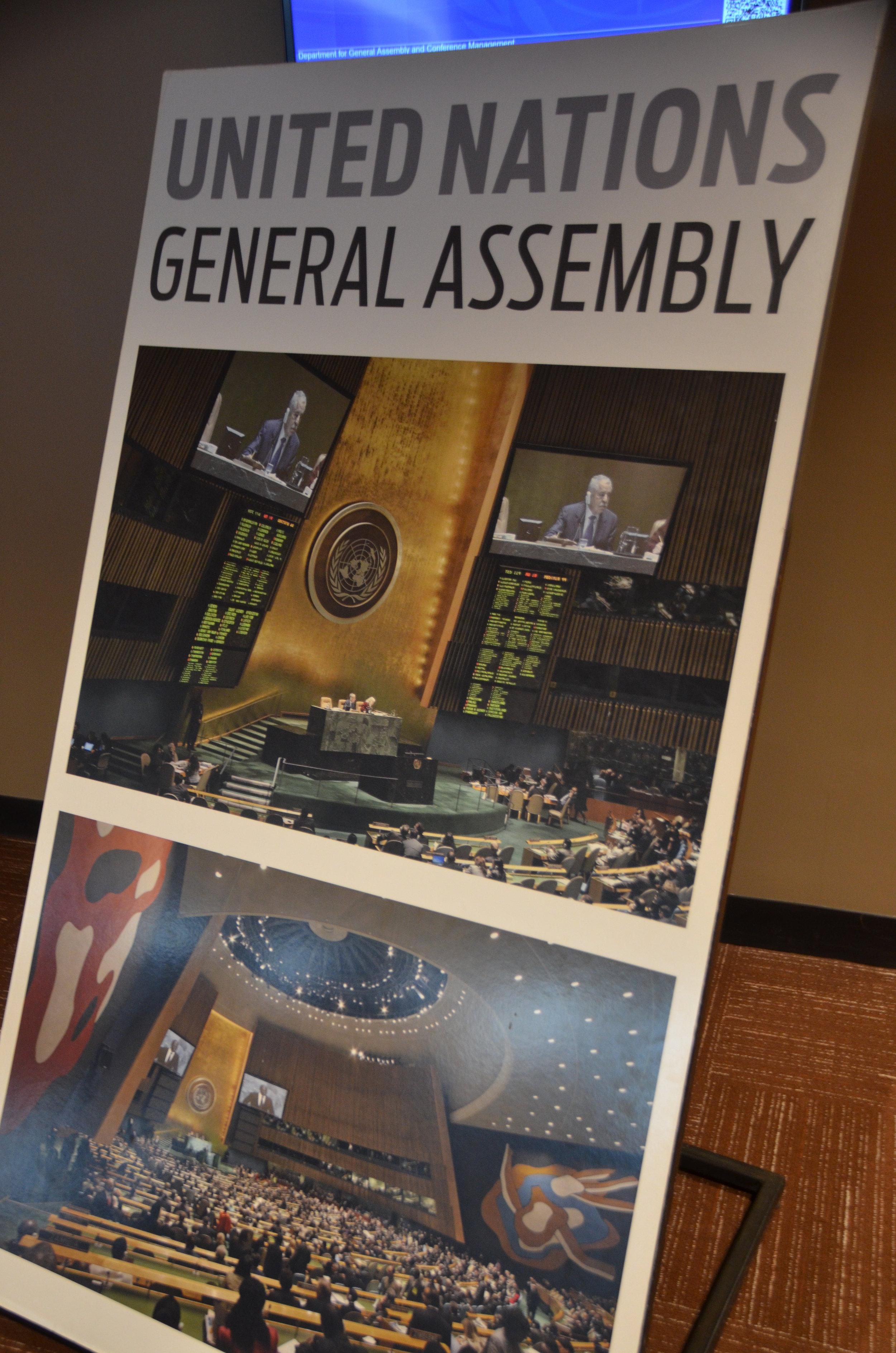 United Nations.jpg