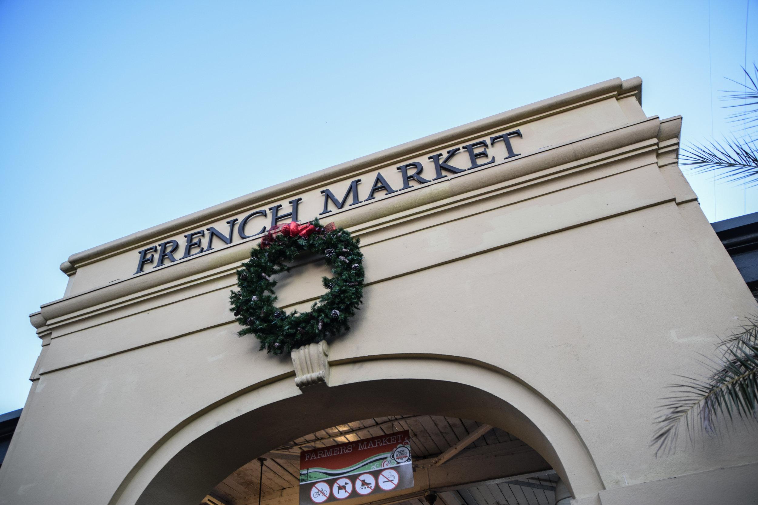 Le marché français.jpg