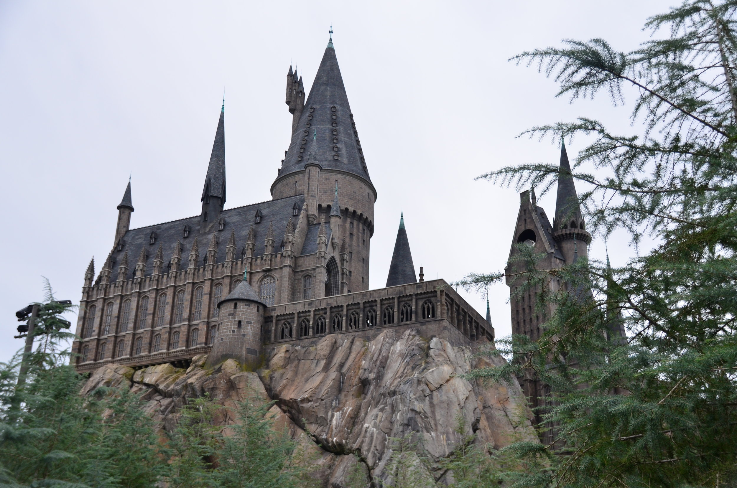 Harry Potter Land.jpg