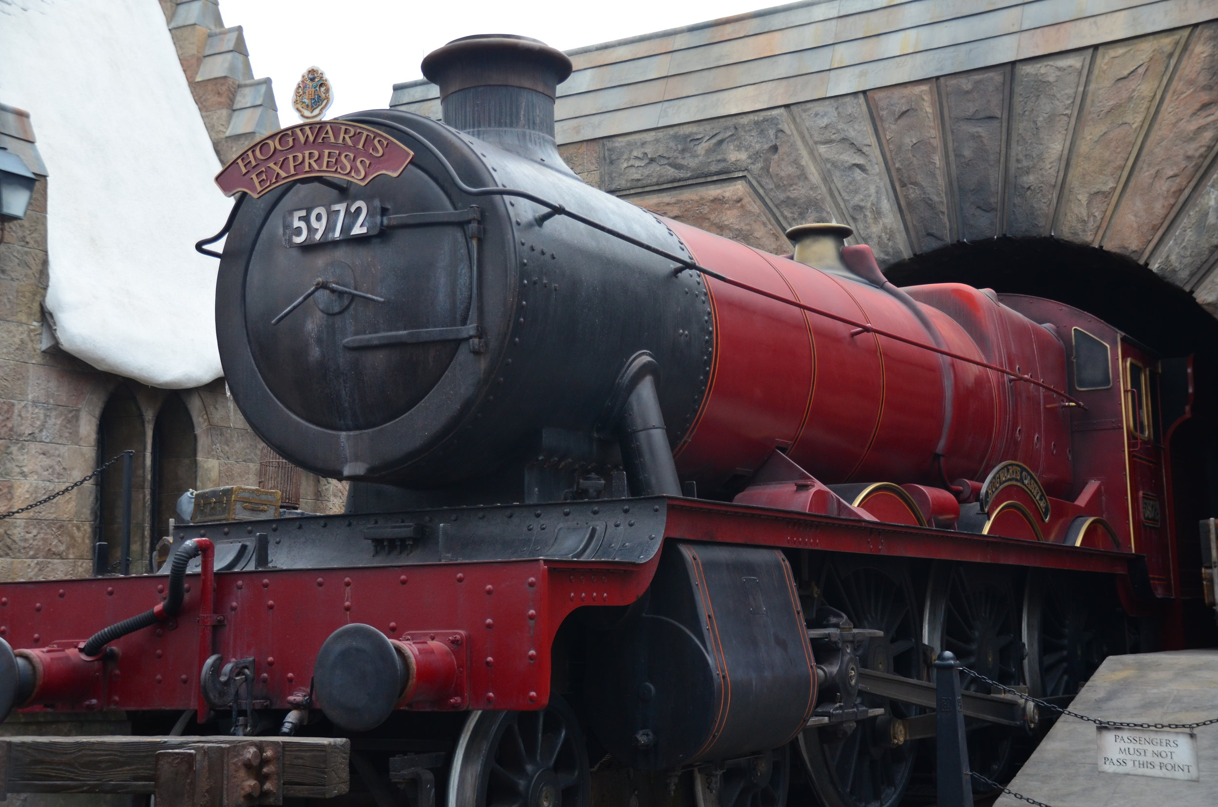 Harry Potter Train.jpg