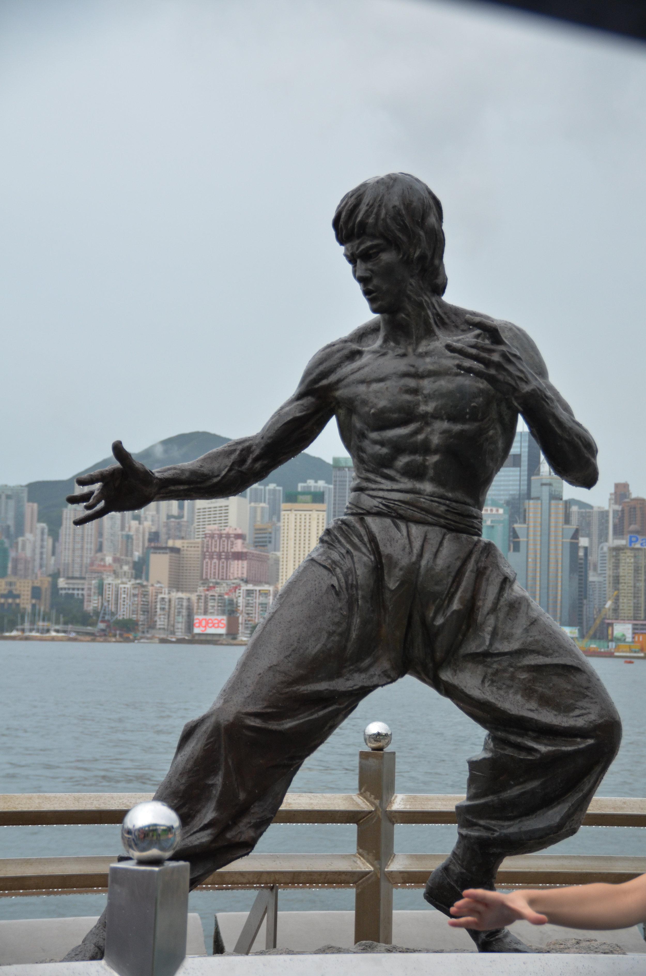 Jackie Chan 1.jpg