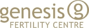 Genesis fertility centre_logo.jpg