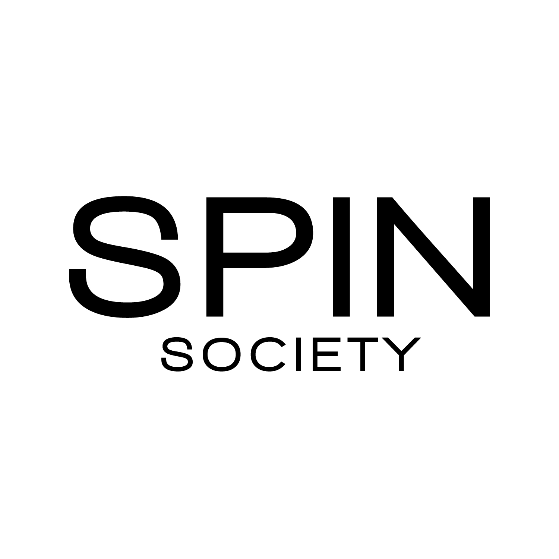 SpinSociety_Logo_Black_1500px.jpg